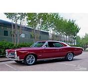 1966 Pontiac GTO  Art &amp Speed Classic Car Gallery In