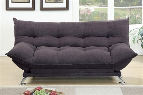 a sofa furniture outlet los angeles ca brown fabric sofa bed a sofa furniture outlet los