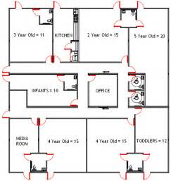 day care center floor plans wilkins builders modular buildings for daycare and