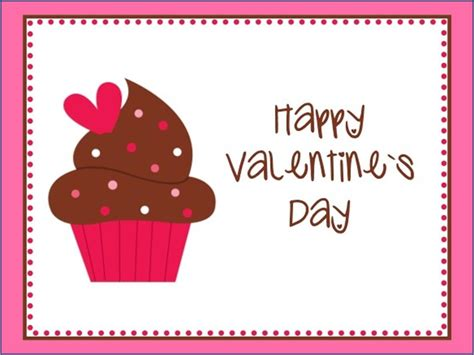 go valentines day valentines day treats clipart week 6