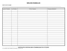 employee log template staff records template excel the staff leave