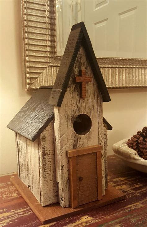How To Make A Bird Out Of Construction Paper - the 25 best ideas about birdhouses on
