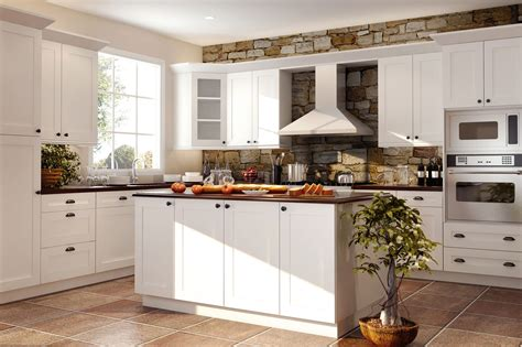 Kitchens By Us by Modern Rta Cabinets