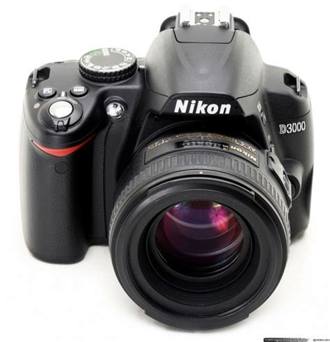 best dslr cheap top 7 cheap affordable dslr cameras