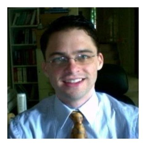 Andrew Brown Cornell Mba by Attorney Andrew Brown Lii Attorney Directory