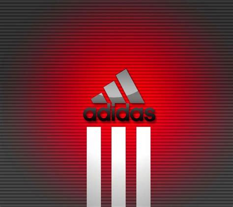 adidas wallpaper red 1000 images about adidas on pinterest adidas design