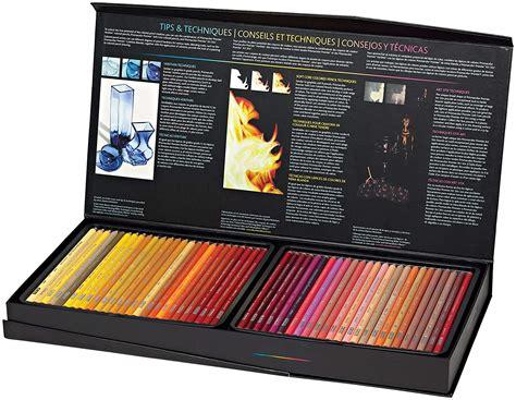 prismacolor premier colored pencils prismacolor premier colored pencils soft 150 count