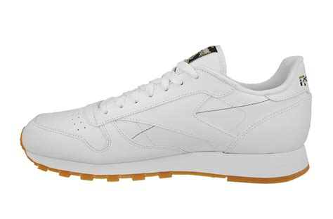 sneaker shoes reebok classic leather v62642 best shoes