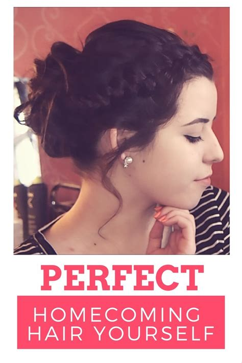 hairstyles for 8th grade prom 30 best images about 8th grade graduation hair styles on