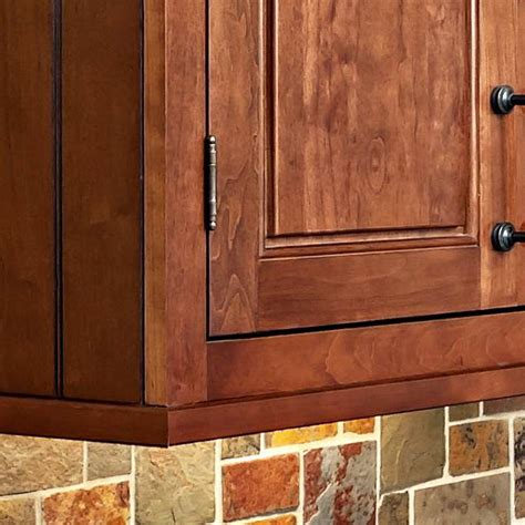 cabinet lighting trim cabinet lighting trim manicinthecity
