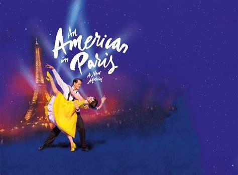 jadwal film london love story jogja city mall an american in paris the musical tickets vue cinemas