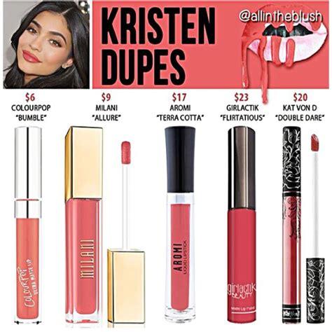 eyeliner tutorial kit best ideas for makeup tutorials kylie jenner lip kit