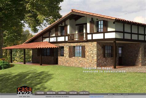 web casa veiss lanza la web de casa 3020 casas con estructura