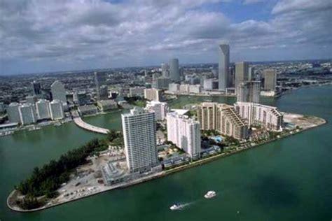 Affordable Mba In Miami by مدينة ميامي Miami الأمريكية الســـــــــــــــــــاحرة