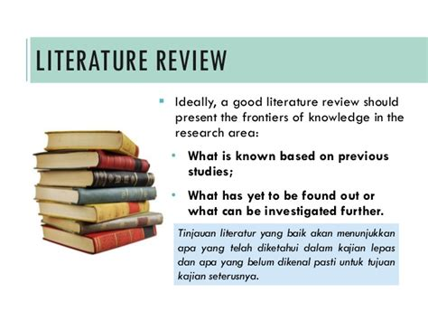master thesis adalah writing literature review online writing service