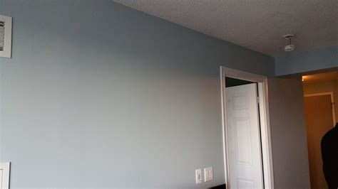 house painter cost interior house painters cost 28 images painting home