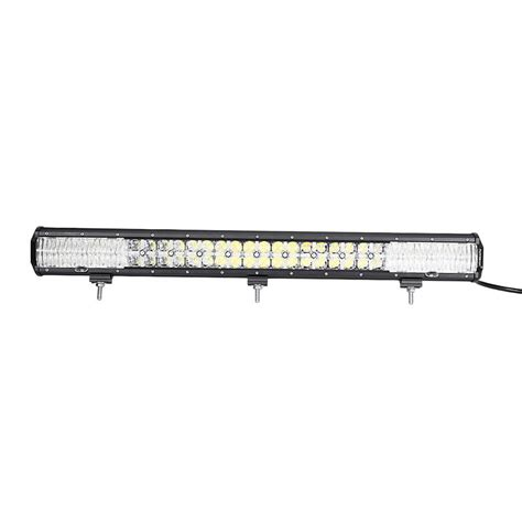 28 Inch Led Light Bar Auxbeam Cross Series 28 Inch 180w Combo Led Light Bar