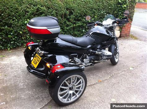Bmw R1150rt For Sale by Bmw R1150r For Sale In Uk