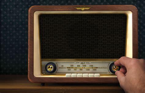 emisoras radio plona españa escuchar radio mejorar la comunicaci 243 n
