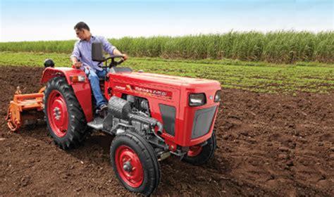 mahindra tractor 265 model price kubota mx series mx4800 mx5200 mx5800 tractors price specs