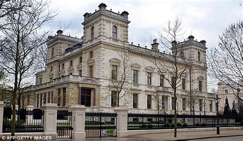 london kensington gardens tinkerthinktank think tank calls to ban rich foreigners buying homes in