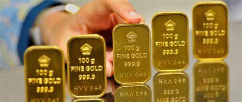 Lm Antam 5gr Gold Bar lm antam