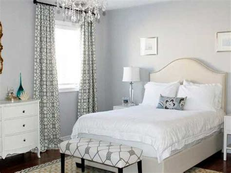 Small Bedroom Makeover Ideas | small bedroom colors ideas small bedroom decorating ideas