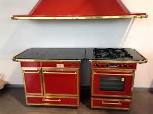 cuisinières godin meubles de cuisine cuisiniere godin jouet meubles de