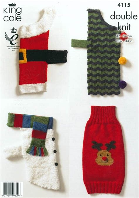 pug coat pattern 1000 ideas about sweaters on sweater pattern small sweaters