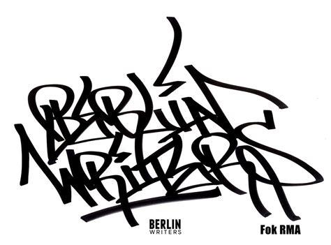Berlin Sticker by Sticker Berlin Writers