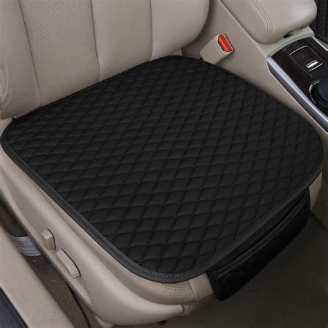 Cheap Car Seat Covers And Floor Mats by Car Seat Covers For Jeep Grand Renegade Compass