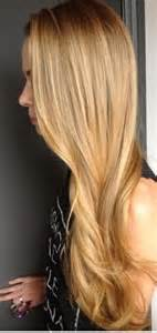 honey colored highlights honey highlights jonathan george
