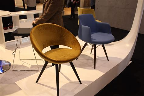 current furniture trends home decor trends from ids 2016