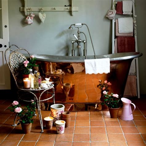 rustic bathroom flooring rustic style bathroom flooring bathroom flooring ideas