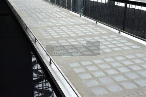 Glassblocks.co.uk   glass blocks   Glass Block Technology