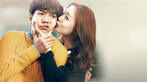 love forecast 2015 a korean movie review korean movie daebak philippines take a deeper look on hallyu culture