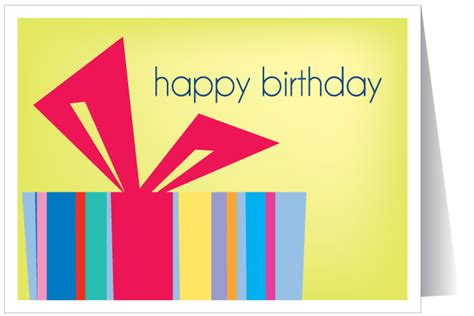 Happy Birthday Cards Contemporary Birthday Cards Harrison Greetings Business