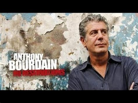 Anthony Bourdain Beirut Anthony Bourdain No Reservations S05e07 Philippines