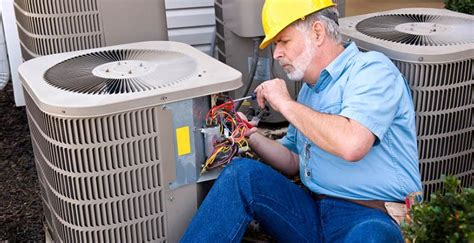 mitsubishi air conditioner troubleshooting guide heat air conditioner troubleshooting guide