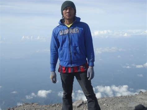 film dokumenter gunung film dokumenter bulu pendakian gunung semeru youtube