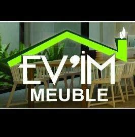 Evim Meuble by Evim Meuble Accueil