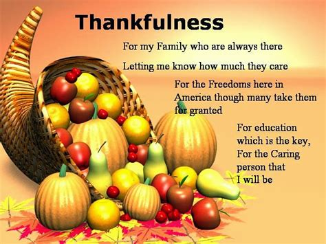 thanksgiving card imageslist thanksgiving cards part 1