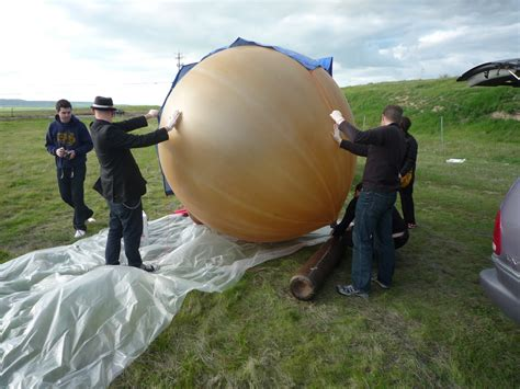 diy sends 25 balloon to 70 000 wired