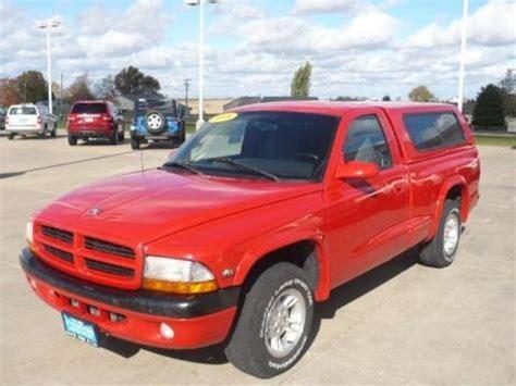 1998 dodge dakota regular cab pricing ratings reviews kelley blue book 1998 dodge dakota regular cab data info and specs gtcarlot com