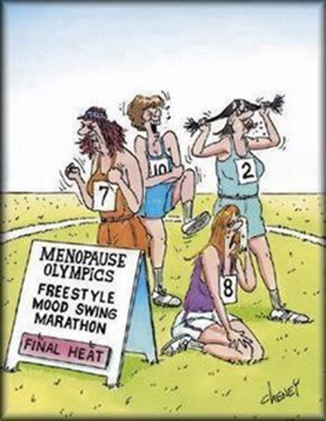 menopause mood swings husband hot flashes humor on pinterest laughing humor and