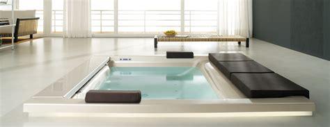 ordinario Vasche Da Bagno Mini #1: bathtubs-seaside-for-the-living-room-z200.jpg