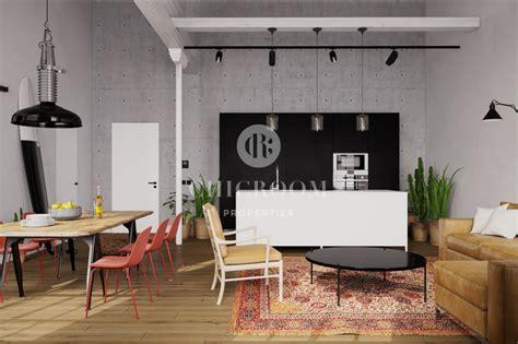 barcelona apartments for sale apartments for sale new development gracia barcelona