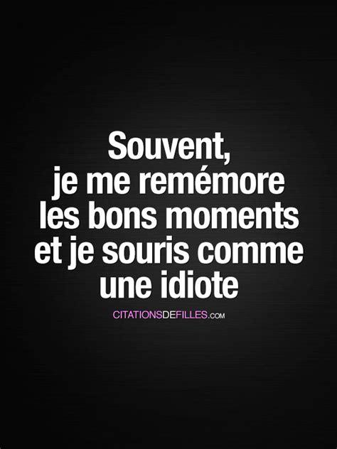 Merci Comme Meme - citations de filles citations d amour d amiti 233 et
