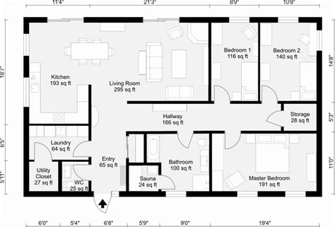 free floor plan floor plan dimensions luxury 2d floor plans house floor