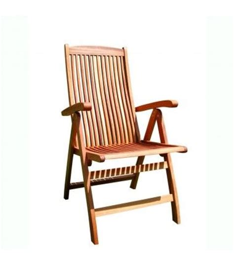 17 best images about folding lawn chair on